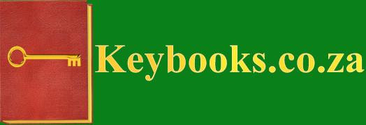 Keybooks.co.za - Christian Bookstore
