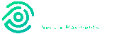 ozow logo